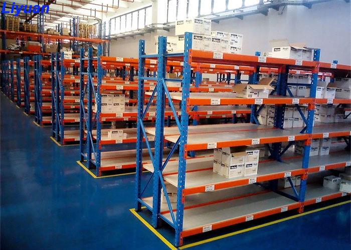 https://www.warehousepallet-racks.com/photo/pl29664092-industrial_storage_long_span_racking_system_warehouse_shelving_heavy_load_capacity.jpg